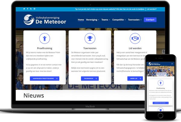 Mockup_Nieuwe_Site