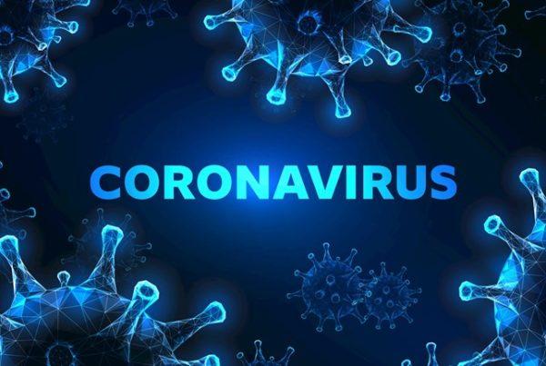 Coronavirus - de Meteoor